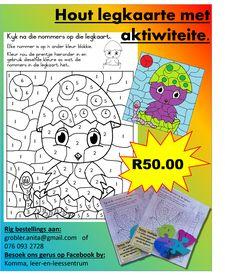 Toy Sale, Snoopy, Meet, Facebook, Education, Words, Fictional Characters, Angel, Onderwijs