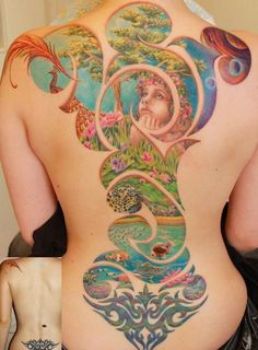 149 Best Tattoos Images Botanical Tattoo Ink Tattoo Artists