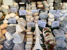 Some of the best cheese shops in Paris where cheese lovers will truly get their fix, plus how to eat cheese French style. Paris France Travel, Paris Travel Guide, Cheese Shop, Cheese Lover, Epoisses, Paris Things To Do, French Cheese, Best Street Food, Best Cheese