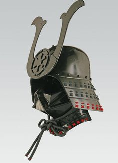 I've always thought of him as a samurai rather than the Chinese broad sword style fighter they tried to make him in the prequels