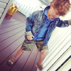 #toddlerstyle #toddlerfashion #thirtysomethingfashion