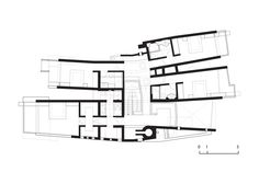 A House Forever / Longhi Architects
