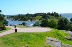Holidays In May, Walpurgis Night, Fortification, Helsinki, Travel Advice, Finland, Norway, Golf Courses, Photo Galleries