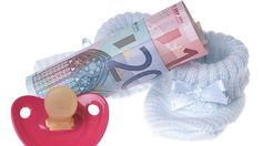 Elterngeld - wer bekommt es und wie viel? - https://www.gesundheits-frage.de/6196-elterngeld-wer-bekommt-es-und-wie-viel.html