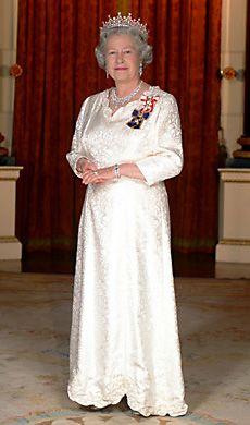 Royalty, Victorian, Formal, Dresses, Fashion, Royals, Preppy, Vestidos, Moda