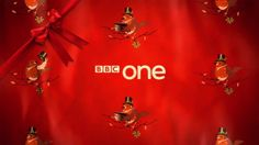Design & Direction | PiccadillyCurtains Agency | RKCR/Y&R  Production Company | Strange Beast / RedBee Media Animation | Stephen Vuillemin & Richard Wake Additional Design | Mateusz Napieralski & Stephen Vuillemin First Christmas, Xmas, Strange Beasts, Bbc One, Production Company, Animation, Holiday, Movie Posters, Design