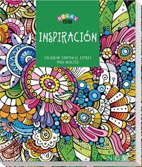 Arte-Terapia: Inspiración