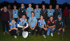 Keswick Lakehawks take County T20 title http://www.cumbriacrack.com/wp-content/uploads/2016/09/A-triumphan-Keswick-LakeHawks-800x476.jpg Keswick Cricket Club hosted the county finals of the Nat West T20 Under 19 finals and the Keswick Lakehawks beat Carlisle Cobras and Egremont Thunder    http://www.cumbriacrack.com/2016/09/04/keswick-lakehawks-take-county-t20-title/