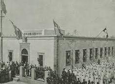 20 سبتمبر 1912 ذكرى احدى اكبر معارك الجهاد الليبي ضد الغزاة الطليان 9169173ecee42881f820753f9d38c8de