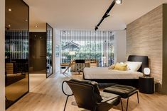 Lema doubles its presence in Singapore in partnership with W.