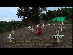 entierros para recuperar un amor en cementerio