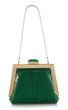 Mydas Small Bag by Rubeus Milano
