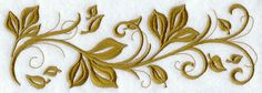 Machine Embroidery Designs at Embroidery Library! --122014