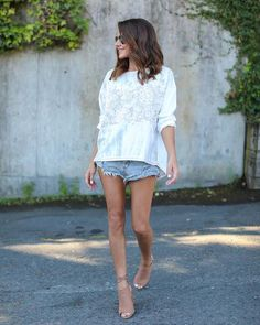 Dream In Lace Knit