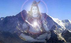 Maheswara