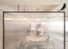 Una's Kitchen bakery by Nordic Bros. Design Community  ___ DYING!!