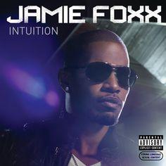 """""""Digital Girl"""" by Jamie Foxx Kanye West The Dream was added to my SoundHound playlist on Spotify"""