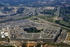 The Pentagon Money Blackhole(Image by mariordo59) Permission Details DMCA- Advertisement -On December 3, 2017, the website USAWatchdog, posted an interview of Michigan State University professor Mark …