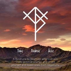 Viking Tattoo Symbol, Norse Tattoo, Viking Tattoos, Magic Symbols, Norse Symbols, Viking Life, Viking Art, Frases Vikings, Bussola Viking