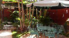 Casa Ciceron Habana, chalet en el barrio de moda de Playa