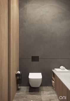 Modern Apartment Bathroom Designs Ideas For Men 24 – Home Design Modern Bathroom Organizers, Small Bathroom Organization, Apartment Bathroom Design, Bathroom Interior, Bathroom Designs, Bathroom Ideas, Bad Inspiration, Bathroom Inspiration, Casa San Sebastian