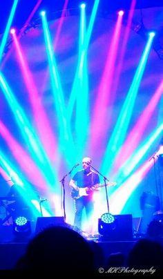 'Brit Floyd' #PinkFloyd tribute band #BritFloyd