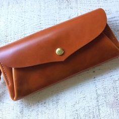 Leather Wallets, Sunglasses Case, Bags, Handbags, Taschen, Leather Purses, Purse, Purses, Leather Wallet