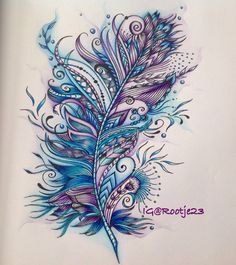 Tattoo Arrow Feather Wall Art 62 New Ideas Mandala Arm Tattoo, Mandala Feather, Tatoo Henna, Tatoo Art, Body Art Tattoos, Hand Tattoos, I Tattoo, Lotus Tattoo, Sleeve Tattoos