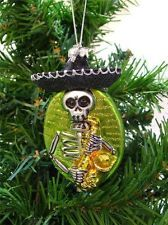 glass ornament mexican - Google Search