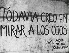 Acción poética ❤️Tina