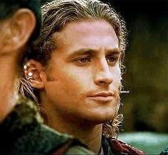 The Hobbit, Dean O'gorman, Hercules, Lotr, Tv Series, Actors, The Lord Of The Rings, Hobbit
