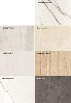 Lea Ceramiche Inspiration Tafhousematerial TAF House Material Supplies Trending Italian Made Decorative Tiling And Floor Materials To