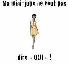 Secret Garden Kdrama, Compliment, Anti Bullying, Girl Gang, Powerful Women, Girl Power, Mushrooms, Illustrations, French