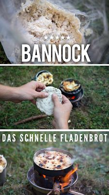 BMA Outdoor Kitchen – Holiday and camping ideas Outdoor Food, Outdoor Camping, Outdoor Travel, Bushcraft Camping, Camping Survival, Backpacking Food, Camping Meals, Truck Camping, Food F
