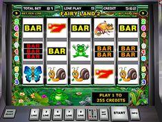 Скачать игровые автоматы резидентфильм интернет казино игровые автоматы клубничка