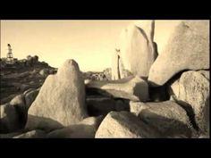 John O'Connor &  Mark Reitano - Manifest Destiny(Original Mix)