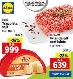 Sajtos pincekifli Recept képpel - Mindmegette.hu - Receptek Plastic Cutting Board
