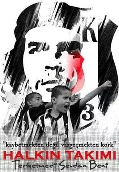 4 4 Wallpaper, Black Eagle, Sports Clubs, All Wall, Football Fans, Istanbul, Black And White, Ottoman, Movie Posters