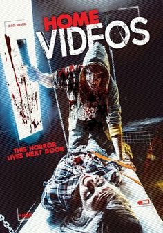 Shop Home Videos [DVD] at Best Buy. Find low everyday prices and buy online for delivery or in-store pick-up. Creepy Movies, 18 Movies, Best Horror Movies, Classic Horror Movies, Horror Dvd, Anthology Film, Movie Shots, Creepy Pictures, Horror Movie Posters