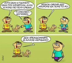 Viera, Peanuts Comics, Lol, Humor, Memes, Funny Stuff, Funny Things, Humour, Meme