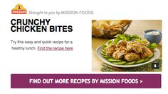 QLD Firebirds Netball offering these healthy snacks for fans in their EDM's