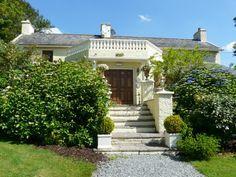 Irland – die besten Unterkünfte #irland #hotel #glamping #reiseblog #reiseblogger