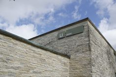 16 Best LRMA Building images in 2016 | Museum, Art museum, Art