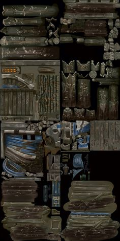 PirateFort_TextureSheet_WIP.jpg (801×1600)