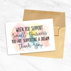 Editable instant download snap share tag cards small business editable instant download snap share tag cards small business 35x2 business cards pinterest business card size print center and business cards reheart Choice Image