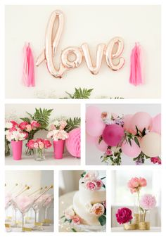 Letter Balloon Ideas  Plenty Mylar Balloon  Statement Balloons