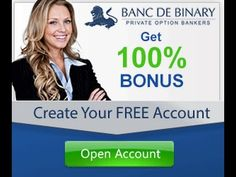 Make Money Fast Online For Free - Best Way To Make $5,000 A Month!