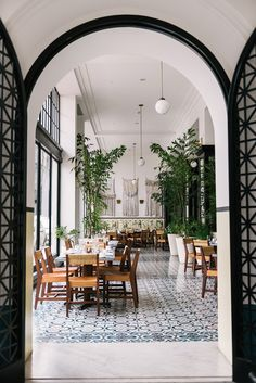 The American Trade Hotel Panama Review | Not Your Standard
