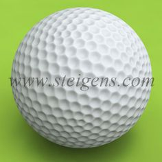 #STEIGENS have an amazing extent of #GolfBalls to give you the best #CorporateGifts and #PromotionalGifts in #Dubai.