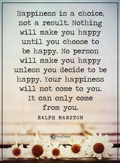 Quotes life lessons happiness 65 Ideas for 2019 New Quotes, Happy Quotes, True Quotes, Positive Quotes, Quotes To Live By, Funny Quotes, Inspirational Quotes, Happiness Quotes, Qoutes